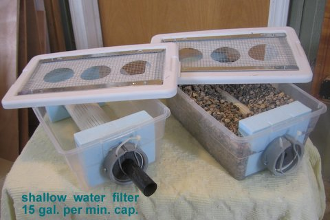 shallow-water-filter